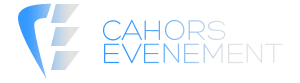 Cahors Evenement